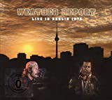 Live In Berlin 1975 by Weather Report (2011-03-08)