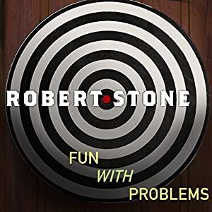 Fun with Problems Audiobook