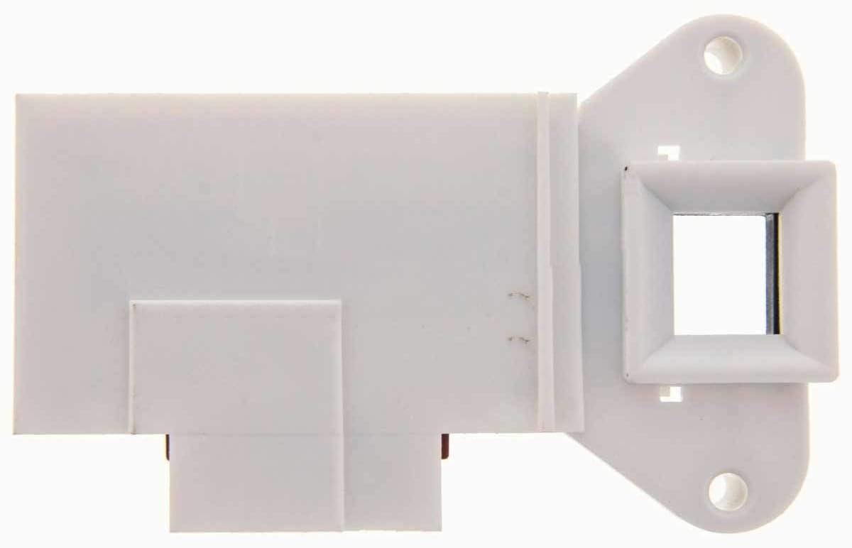 Recamania Interruptor retardo blocapuerta Lavadora Fagor L39A005I5 ...