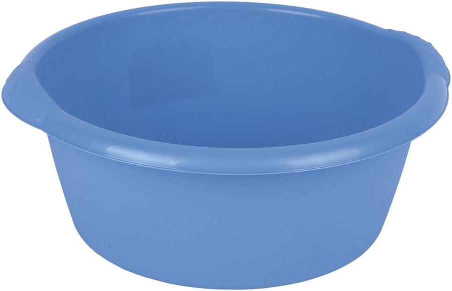 Cofan Udai Barreño, Azul, 27.00x27.00x11.00 cm