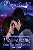 The Awakening, Jill Ranney Campbell, 1629890472
