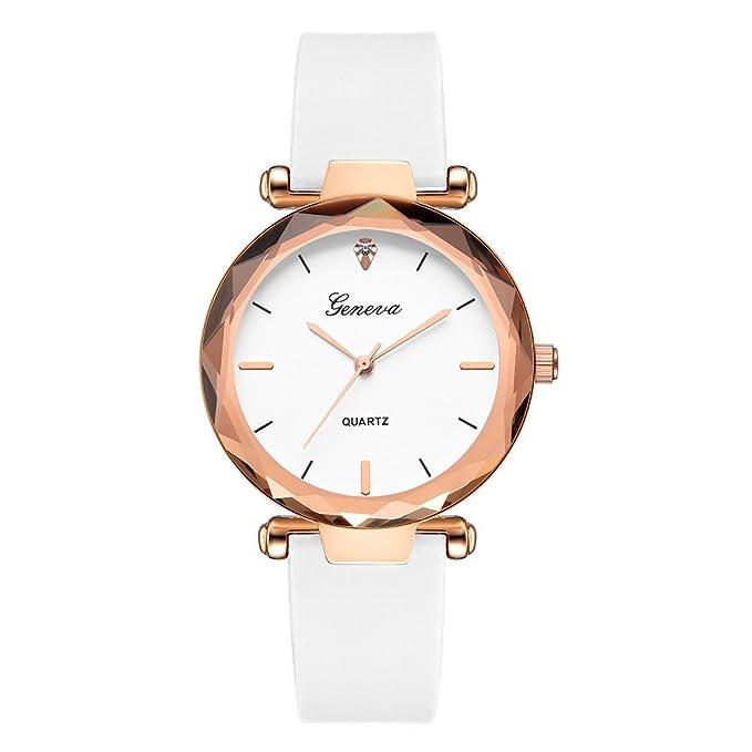Reloj - Sunnywill - para - 047: Amazon.es: Relojes
