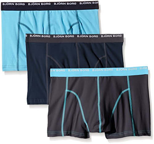 bjorn-borg-mens-3-pack-contrast-printed-boxer-brief-aquarius-xx-large