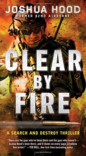 clear-by-fire-a-search-and-destroy-thriller