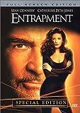 Entrapment by 20th Century Fox by Jon Amiel