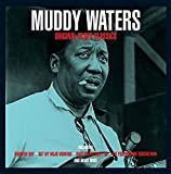 Original Blues Classic (Vinyl)