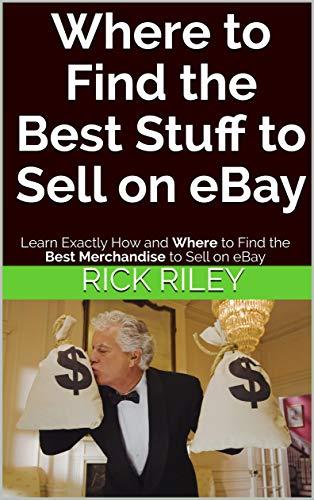 best stuff to sell on amazon