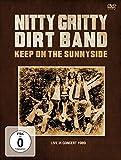 Keep on the Sunnyside [DVD] [Import]