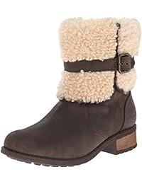 Women's Blayre Ii Winter Boot