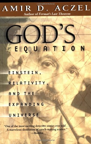 gods-equation-einstein-relativity-and-the-expanding-universe