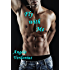 Fly with Me (Gully's Fall Book 4)