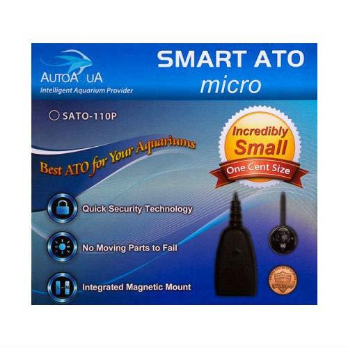AutoAqua Smart ATO Micro System