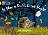 It Was A Cold Dark Night Workbook