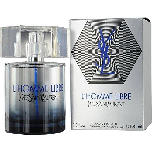 yves-saint-laurent-lhomme-libre-eau-de-toilette-spray-for-men-33-ounce