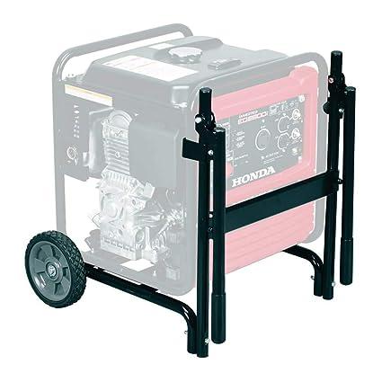 Amazon.com: Honda eb2800i o eg2800i Generador Kit de 2 ...
