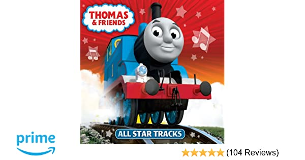 Try These Thomas And Friends Theme Song Mp3 Download