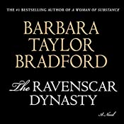 The Ravenscar Dynasty: A Novel | Barbara Taylor Bradford