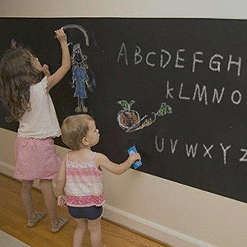 fange-diy-removable-blackboard-wall-stickers-kids-room-decor-nursery-decal-chalkboard-sticker-wallpa