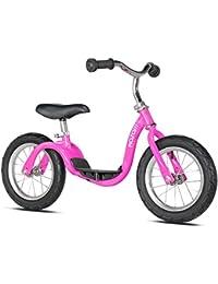 v2s No Pedal Balance Bike