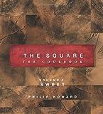 The Squar - Sweet, Philip Howard, 1906650829