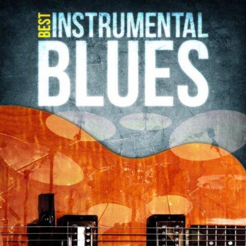Cha Cha the Blues