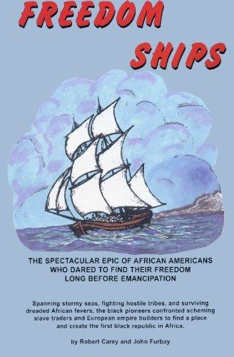 FREEDOM SHIPS