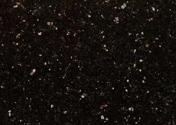 BLACK GALAXY STAR GALAXY GOLD GALAXY Naturstein Bodenplatten ...