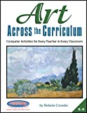 Art Across the Curriculum