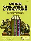 Using Children's Literature, , 0910857806
