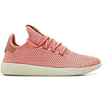 fec73e1999518 Adidas Men s Pharrell Williams Tennis Hu Shoes only  49.99 ...