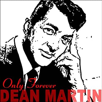 I Can't Give You Anything But Love de Dean Martin en