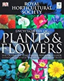 RHS Encyclopedia of Plants and Flowers (RHS S.)