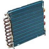 Kenmore J1800002430 Dehumidifier Evaporator