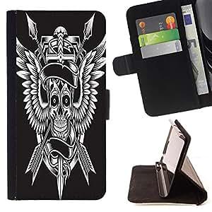 Dragon Case - FOR LG G3 - spice of life - Caja de la carpeta del caso en folio de cuero del tir¨®n de la cubierta protectora Shell