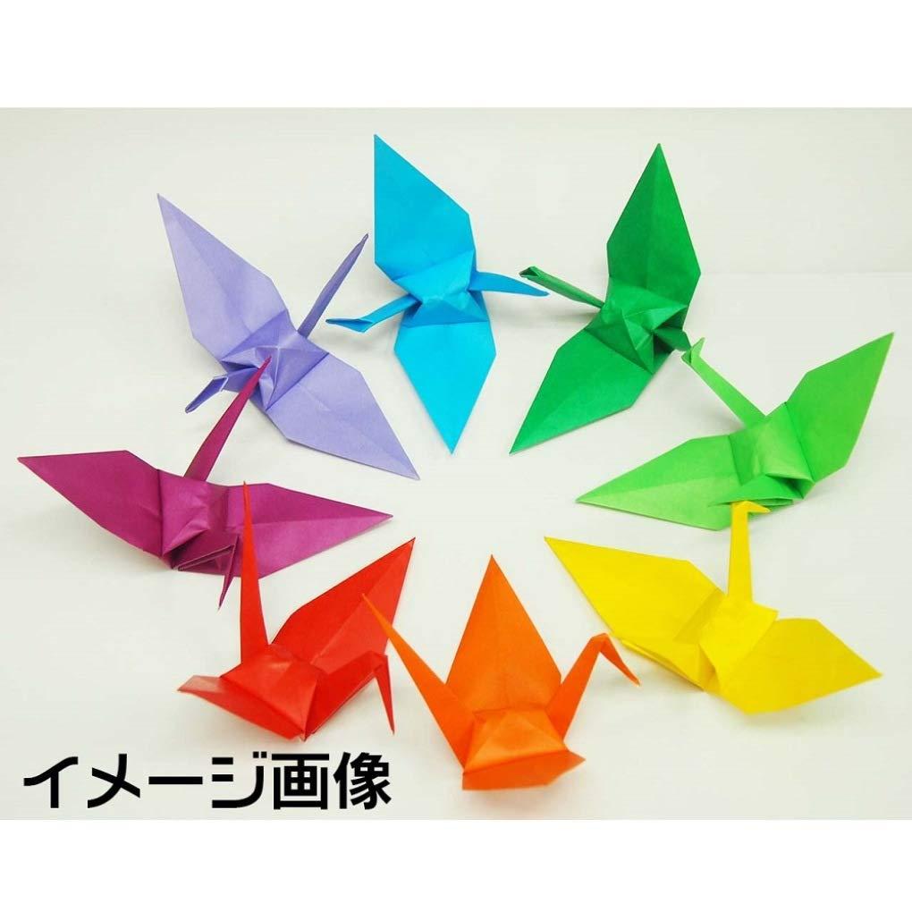 japan import Toyo mille gru di carta per il kit