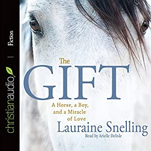 The Gift Audiobook