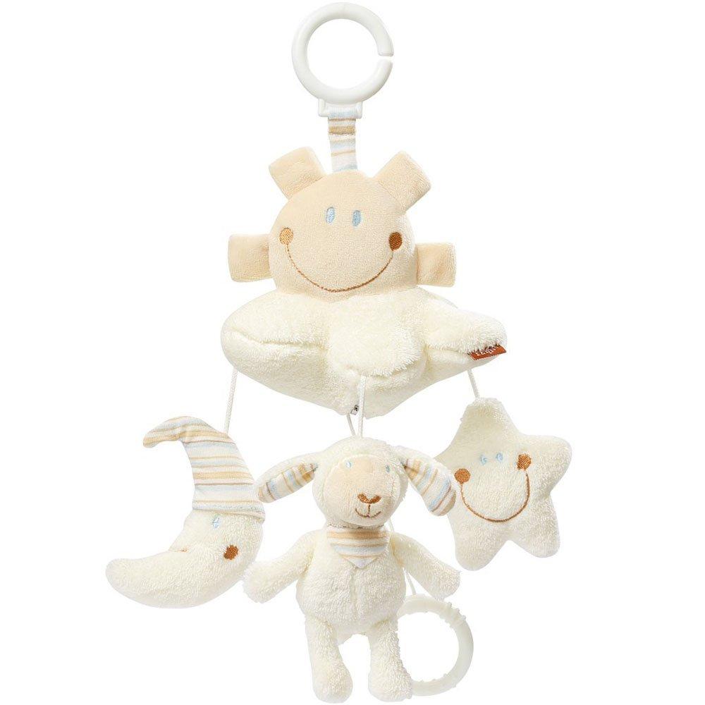 Fehn Mini Mobile Babylove Collection Mouton
