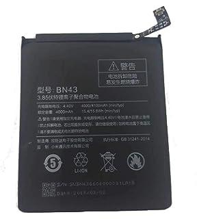 Todobarato24h BATERIA BN41 para XIAOMI REDMI Note 4 / Note ...