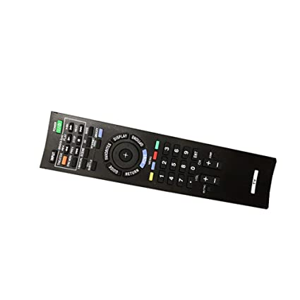 SONY BRAVIA KDL-60EX720 HDTV 64BIT DRIVER DOWNLOAD