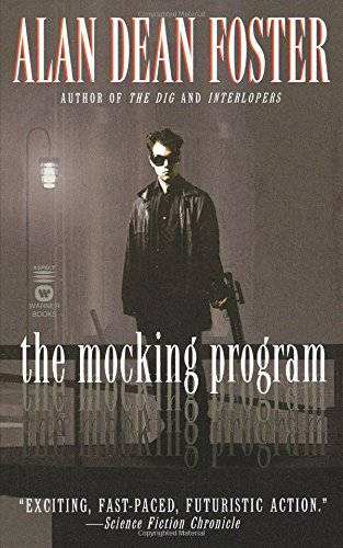 The Mocking Program PDF