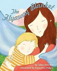 The Flyaway Blanket