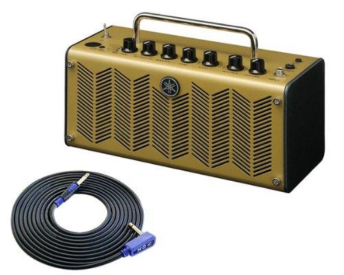 最安値 【VOXシールド Tone/3m付】YAMAHA/ヤマハ THR5A Natural Natural Acoustic Tone B00H3DWPEG アコースティックサウンドに特化 B00H3DWPEG, ミノチョウ:7375da2e --- a0267596.xsph.ru
