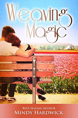Amazon weaving magic ebook mindy hardwick kindle store weaving magic by hardwick mindy fandeluxe Ebook collections