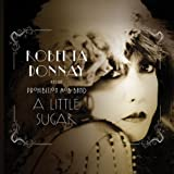 A Little Sugar by Roberta Donnay