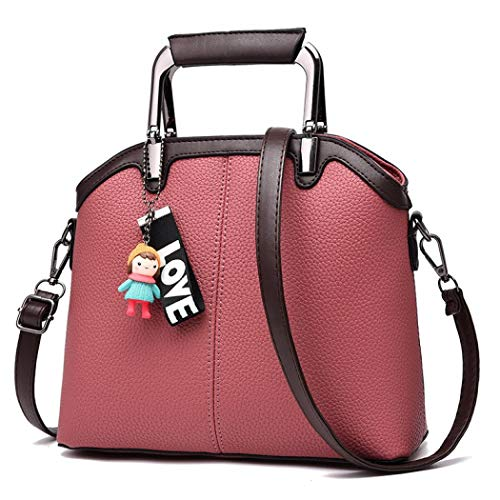 fille Sac Rose Coocle Coocle Sac qpTRH