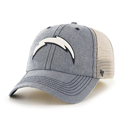 nfl-san-diego-chargers-starboard-closer-stretch-fit-hat-one-size-stretch-undertow