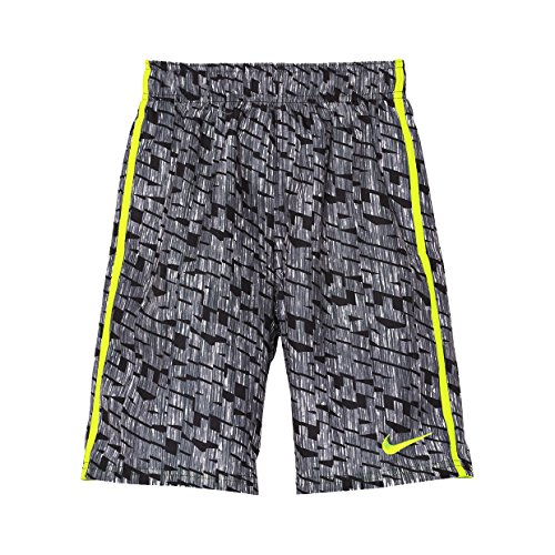NIKE NESS8664 Boys' Rush Replay Diverge 8