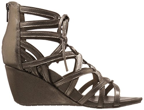 Pewter Womens Cole Kenneth Pop Cake REACTION 1qX1OdwxE