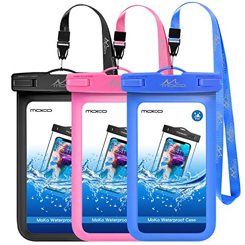 samsung note 3 water proof case - 7