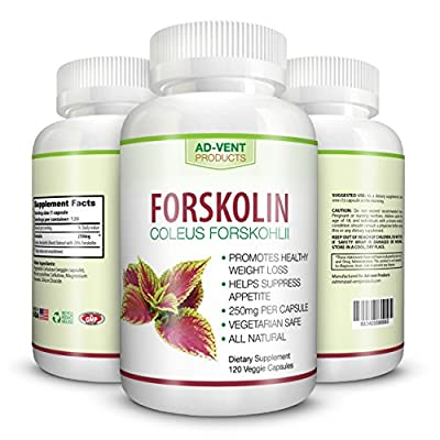 Forskolin for Fat Burning,Best Fat Melt,dr oz fat loss extract, Rapid Weight Loss,Diet Capsules for Belly Fat,best for belly melt,forskolin fat loss diet - ?$4.00 Off of 2 Bottles Enter Code HW5WFCE9
